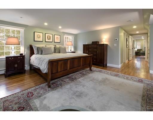 154 Crescent Rd., Concord, MA, 01742