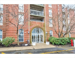 200 Captains Row 307 is a similar property to 60 Dudley St  Chelsea Ma