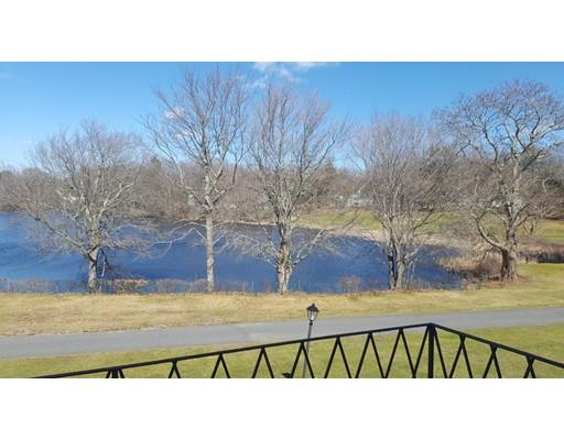 Condominio por un Venta en 27 Rainbow Pond Drive 27 Rainbow Pond Drive Walpole, Massachusetts 02081 Estados Unidos