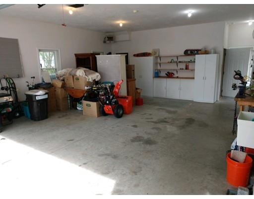 211 Southfield Road, Concord, MA, 01742