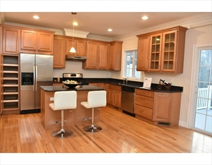 139 Prospect St 7 is a similar property to 2 Sarah Jane Ct  Acton Ma