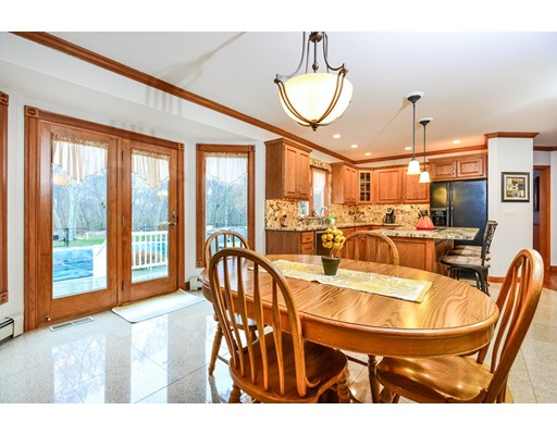 280 Country Hill Dr, Dighton, MA, 02764