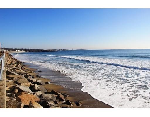 89 Long Beach, Rockport, MA, 01966