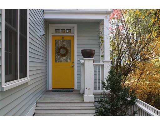 52 Eliot Street, Boston, MA 02130
