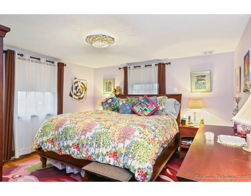 276 Chandler Road, Andover, MA, 01810