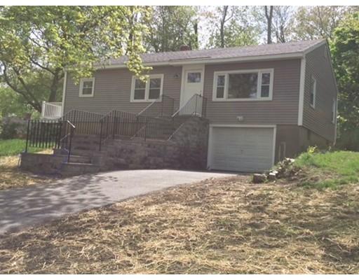 84  Turkey Hill Rd.,  Newburyport, MA