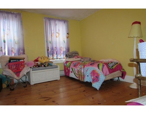 2 Mount Pleasant 2, Chelmsford, MA, 01863