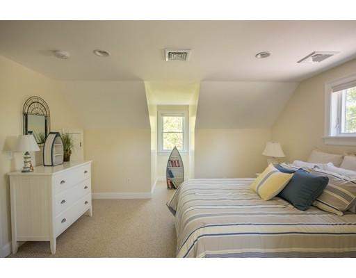 3 Hidden Oaks Ln 3, Mashpee, MA, 02649