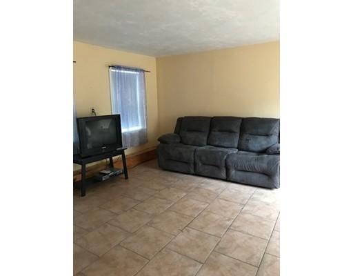 55 Lucas Rd., Sterling, MA, 01564