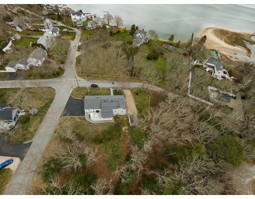 Photo: 21 Robinwood Rd, Wareham, MA