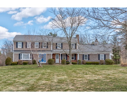 156  Springfield Road,  Somers, CT