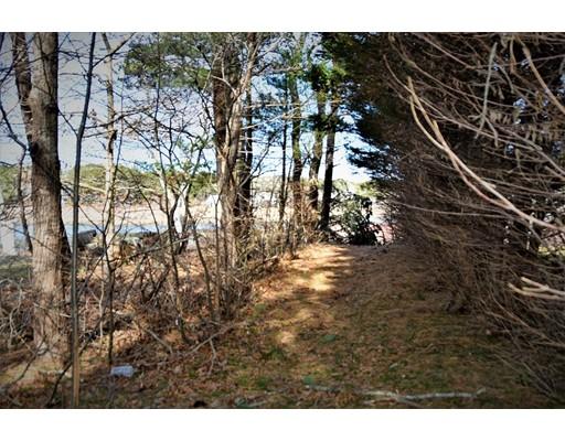 10 Majors Cove, Edgartown, MA, 02539