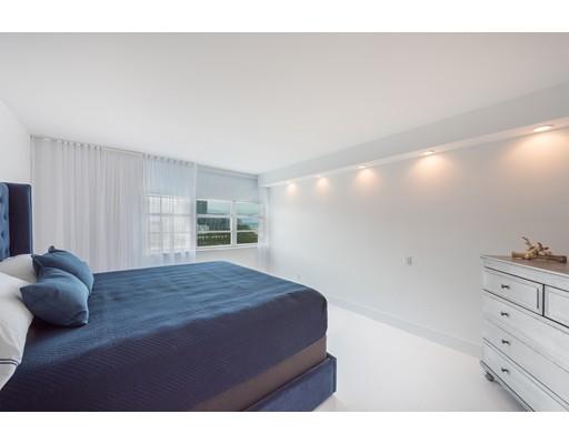100 Lincoln Rd 1441, Miami, FL, 33139