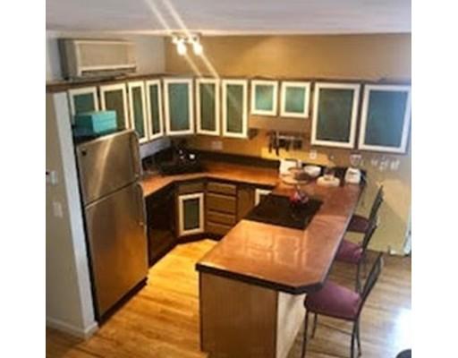 764 Tremont, Boston, MA 02118
