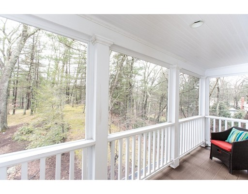 190 Winding River Road, Wellesley, MA, 02482
