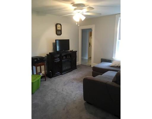 واحد منزل الأسرة للـ Rent في 60 Plain Street 60 Plain Street Rockland, Massachusetts 02370 United States