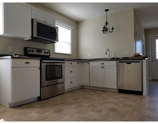 Частный односемейный дом для того Аренда на 41 Grove 41 Grove Merrimac, Массачусетс 01860 Соединенные Штаты