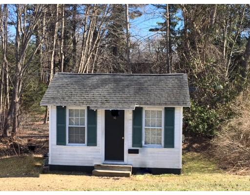110 Lafayette Rd, Salisbury, MA, 01952