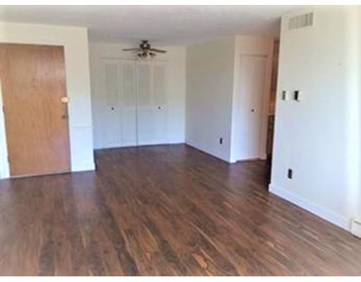 53 Melrose Street 5E, Melrose, MA, 02176