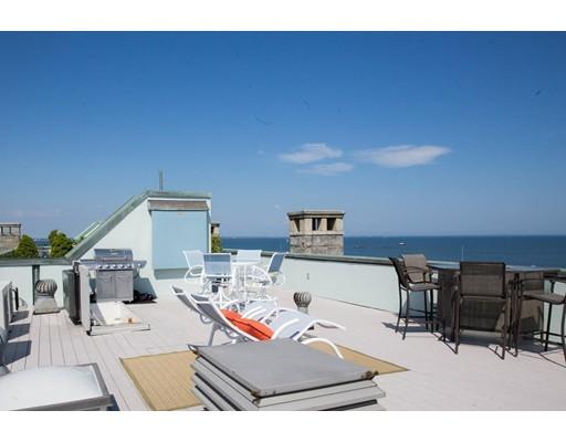 Condominium for Sale at 48 North Shore Drive 48 North Shore Drive Dartmouth, Massachusetts 02748 United States
