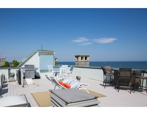 Additional photo for property listing at 48 North Shore Drive 48 North Shore Drive Dartmouth, Massachusetts 02748 United States