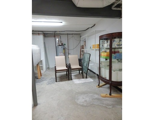 Home for Sale Boston MA   MLS Listing