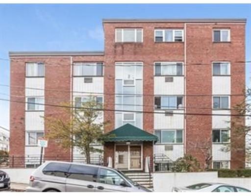 2 Larose Pl, Boston, MA 02135