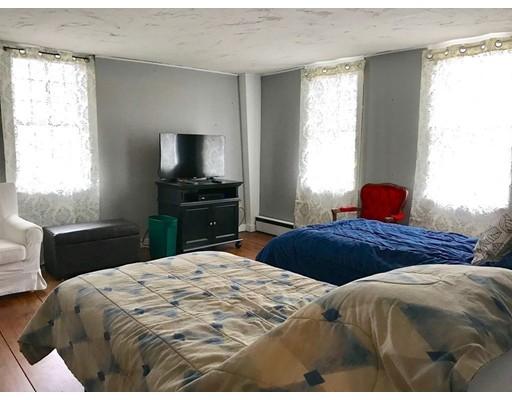 118 Pleasant St, Granby, MA, 01033