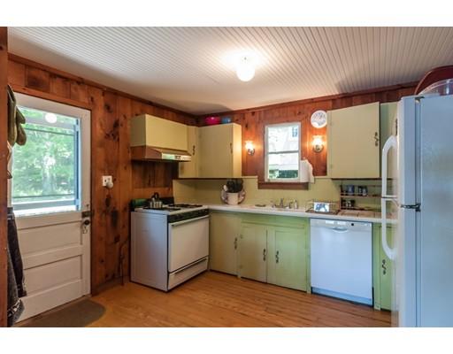 41 Pine Island Lk, Westhampton, MA, 01027