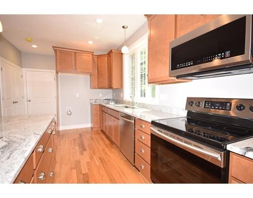 371 North Main Street, Northbridge, MA, 01534
