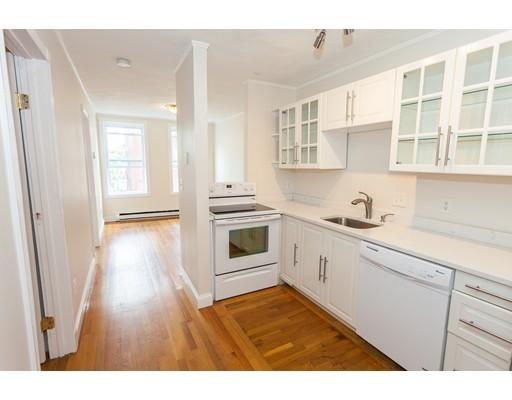 166 Cottage St, Boston, MA 02128