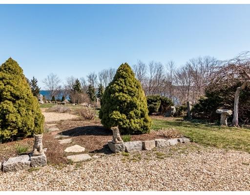 111 Granite St, Rockport, MA, 01966