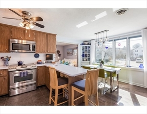 30 Elmwood Park  is a similar property to 63-65 Elm Ave  Quincy Ma
