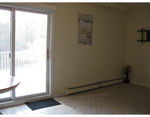 15 Deer RunTrail, Smithfield, RI, 02917