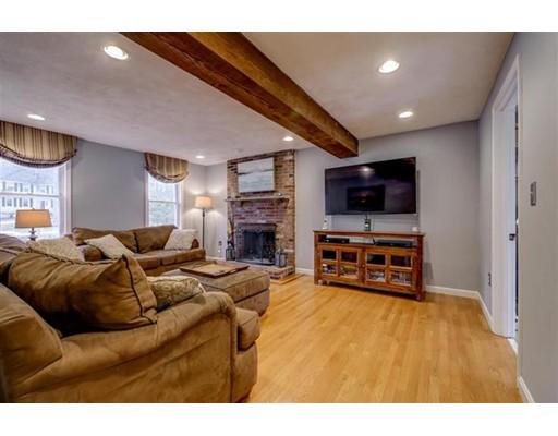16 Pentucket Drive, Hampstead, NH, 03826
