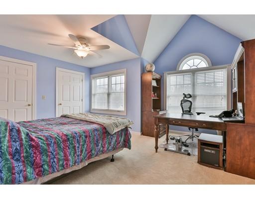 3 Hillcrest Dr, Hampton Falls, NH, 03844