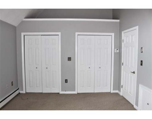 38 Oak Knoll Drive 38, North Attleboro, MA, 02760
