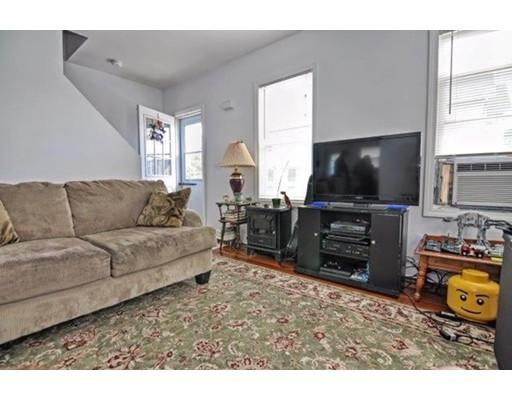 44 Elm Street 44, Northbridge, MA, 01588