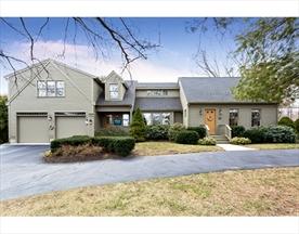 Property for sale at 198 Spruce Street, Bridgewater,  Massachusetts 02324