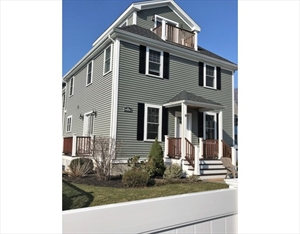 11 Fayette St 11 is a similar property to 456 Belmont St  Watertown Ma