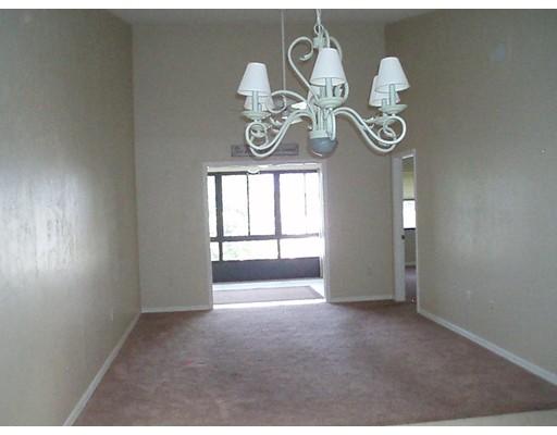 115 E. Hartford Street, Hernando, FL, 34442