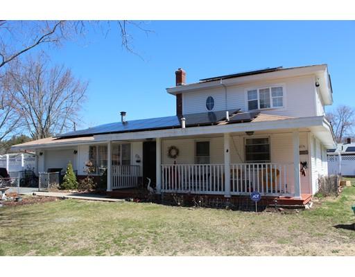 112  Ruthellen Rd,  Bellingham, MA