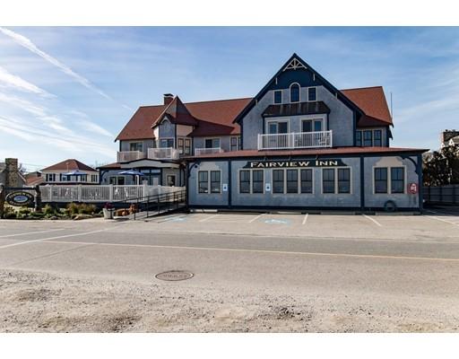 واحد منزل الأسرة للـ Sale في 133 Ocean Street 133 Ocean Street Marshfield, Massachusetts 02050 United States