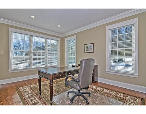 26 Golf Ridge Dr 26, Sutton, MA, 01590