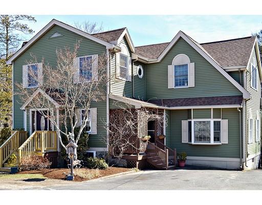 Casa Unifamiliar por un Venta en 123 Pine Street 123 Pine Street Holbrook, Massachusetts 02343 Estados Unidos