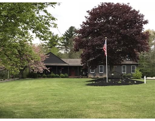 Additional photo for property listing at 1021 Walnut Plain Road 1021 Walnut Plain Road Rochester, 马萨诸塞州 02770 美国