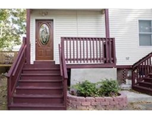 Multi-Family Home for Sale at 347 Main Street 347 Main Street Everett, Massachusetts 02149 United States