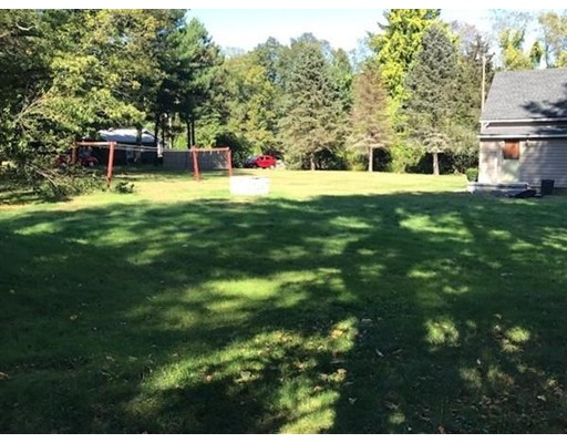 土地,用地 为 销售 在 250 Anawan 250 Anawan Rehoboth, 马萨诸塞州 02769 美国