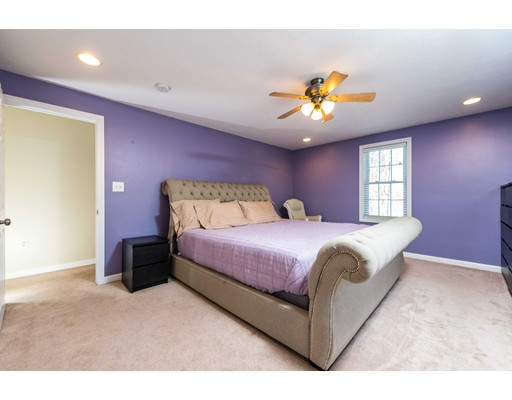 85 Robbins Ave, Abington, MA, 02351