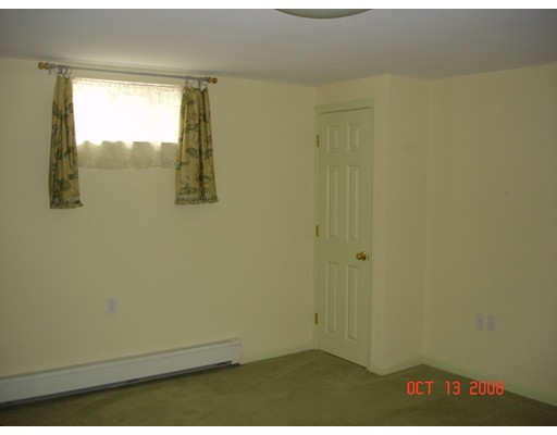 52 Washington St, Easton, MA, 02356